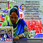USAID's Firms Project (16086595925).jpg