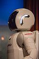 USA - California - Disneyland - Asimo Robot - 13.jpg