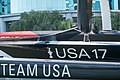 USA 17 at Oracle Corporation Headquarters - July 2019 (8606).jpg