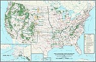 USA National Forests Map.jpg