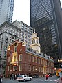 USA Old State House 1 MA.jpg