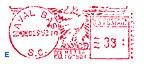USA meter stamp AR-NAV3p2E.jpg
