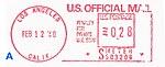 USA meter stamp OO-C4p3A.jpg