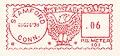 USA stamp type PV2.jpg