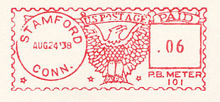 USA stamp type PV2.jpg