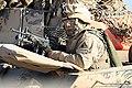 USMC-03648.jpg