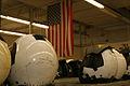USMC-090803-M-7753H-012.jpg