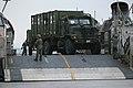USMC-100122-M-5425B-126.jpg