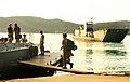 USMC-100201-M-5425B-215.jpg
