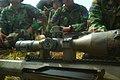 USMC-110529-M-EV637-079.jpg