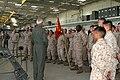 USMC-120919-M-OB827-021.jpg