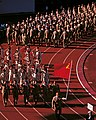 USSR 1964 Olympics.jpg