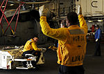 USS America operations 140728-N-CC789-079.jpg