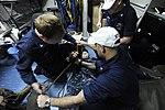 USS Bonhomme Richard medical training team 120904-N-BL607-034.jpg