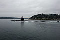 USS Bremerton returns for namesake visit 150225-N-JY507-123.jpg