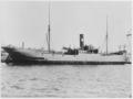 USS Caesar - 19-N-28-5-11.tiff