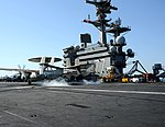 USS George H.W. Bush (CVN 77) 14140617-EY632-N-048 (14426026156).jpg