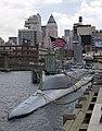 USS Growler 2 (4688543192).jpg
