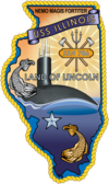 USS Illinois SSN 786.png