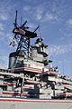 USS Iowa (8038137418).jpg