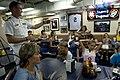 USS Jason Dunham 120721-N-OV802-610.jpg