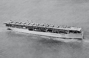 USS Langley (CV-1) underway in June 1927 (cropped).jpg