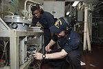 USS MESA VERDE (LPD 19) 140423-N-BD629-006 (14036847056).jpg