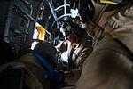 USS Mesa Verde (LPD 19) 140804-N-BD629-060 (14680058528).jpg