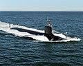 USS Missouri DVIDS305973.jpg