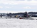 USS Missouri returns to its homeport 160212-N-BK361-002.jpg