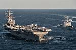 USS Ronald Reagan operations 151028-N-OI810-638.jpg