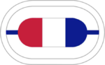 US Army 1st BN-506th INF Reg Oval.png