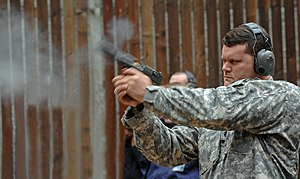 US Army 53026 International Shooting Competition.jpg