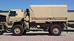 US Army LMTV (M1078) (cropped).jpg