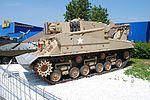 US M74 Tank Recovery Vehicle (6085794613).jpg