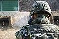 US Marines operate ROK weapons 150205-M-RZ020-005.jpg