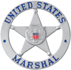 US Marshal Badge.png