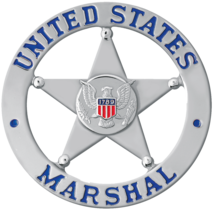213px-US_Marshal_Badge.png