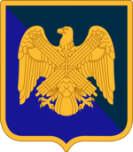 US National Guard Bureau SSI.png