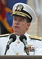 US Navy 020911-N-3228G-007 Adm. Fargo speaks at 9-11 ceremony.jpg
