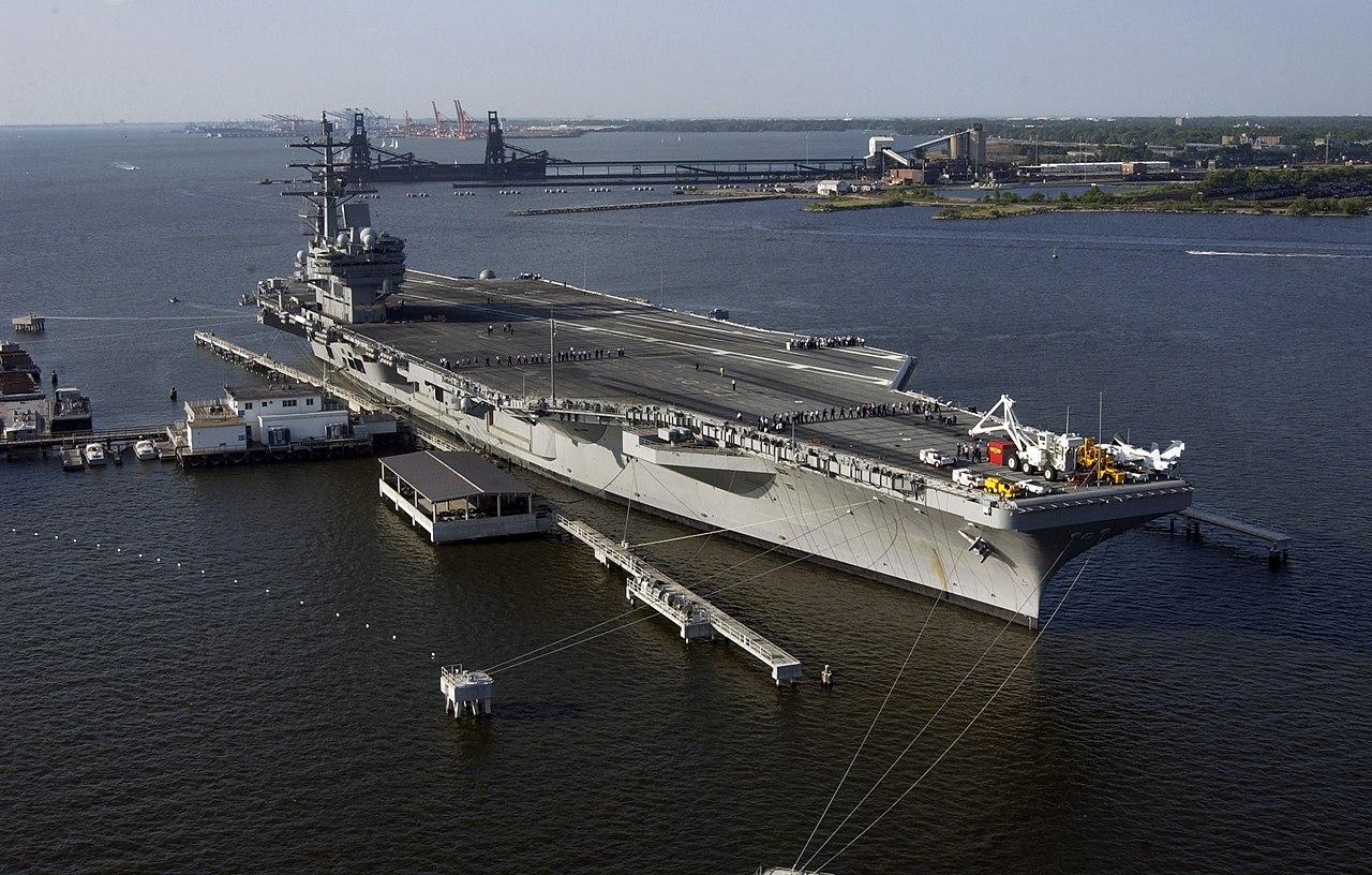 Enterprise Staten Island Ny