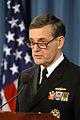 US Navy 050310-D-9880W-043 Vice Adm. Albert T. Church III, author of the.jpg