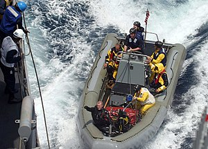US Navy 060522-N-7949H-002 A rigid hull inflat...