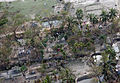 US Navy 071124-M-3095K-041 An aerial view of damage to villages and infrastructure following Cyclone Sidr, which swept into southern Bangladesh Nov. 15.jpg