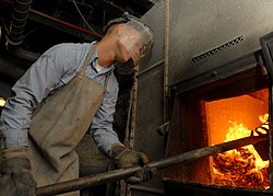 Incineration - Wikipedia