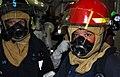 US Navy 090113-N-9698C-019 Sailors conduct main space fire training.jpg