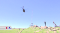 US military transport helicopters fly over northeastern Syria.png