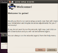 Ubuntu 10.04 gxine1.png
