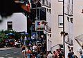 Uchtelfangen - Tour de France 2002 (2).jpg