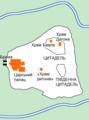 Ugarit UKR.png